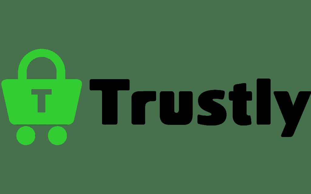 Trustly Deposit