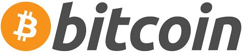 bitcoin cash