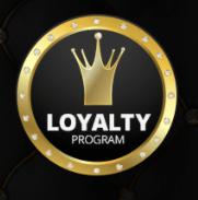 Winners Magic Casino Loyalty Program