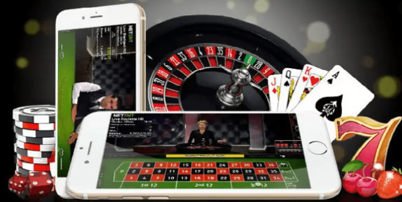The best Devices to play on Casinos