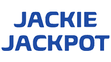 Jackie Jackpot review | Can you trust this online casino?