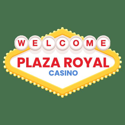 PlazaRoyal Casino avis