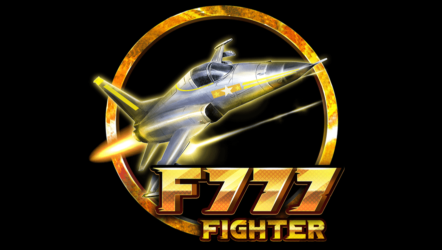 F777 Fighter game