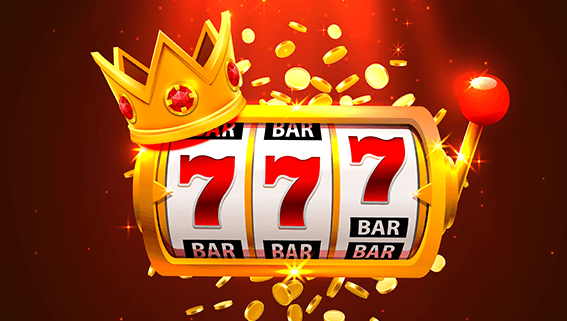 80 Free Spins - How Do Free Spin Offers Work? - Nerd's Magazine