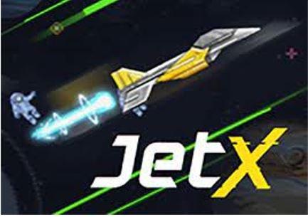JetX Casino