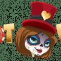 SlotVibe Casino