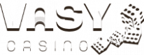 VasyCasino